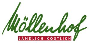 Möllenhof